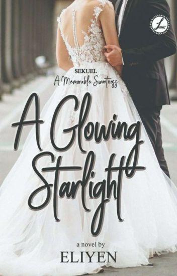 A Memorable Sweetness (Glowing Series)