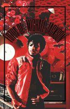 Fotos de Michael Jackson by ASmoothCriminal