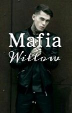 Mafia Willow by DeepDownFears