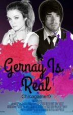 Gernay Is REAL (German Y Lele) by Chicagamer0