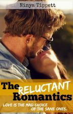 The Reluctant Romantics by ninyatippett
