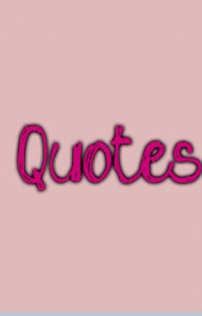 TEENAGE QUOTES - LOVE and CRUSHES - Wattpad