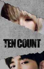 Ten Count ~ JiCheol adaptación by Bikura