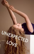 UNEXPECTED LOVE {1} by illumedolan