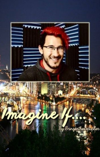 Imagine If....