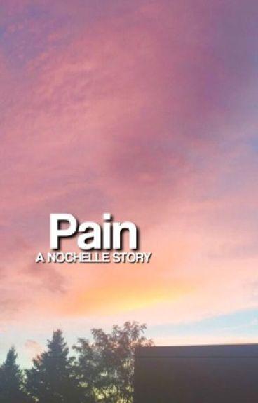 pain   nochelle