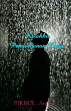 Kisahku | Pengorbanan Cinta | by lennylian