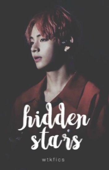hidden stars || kth. (discontinued)
