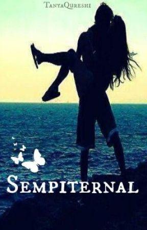 Sempiternal by TanyaQureshi