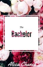 The Bachelor by -lfku-
