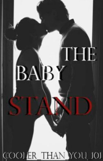 The Baby Stand