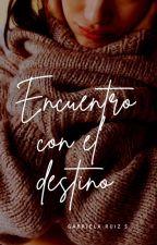 Encuentro con el destino (Italia-1era generación) by GabysBD