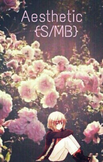 Aesthetic {S/MB}