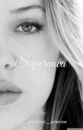 Supernova by the_wailing_woman