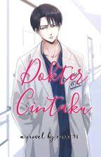 DOKTER Cintaku by roxxi94
