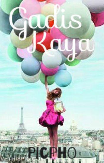 Gadis Kaya (hold)