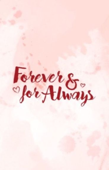 Forever and  for always💖||Ken's little sister||