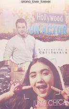 Un Actor & Una Chica by Arilovpratt