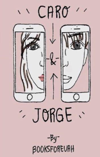 Caro & Jorge