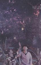 [Edit/Ver--Khải Thiên] Vườn Trường Bạo Quân by KhiThinVngDch