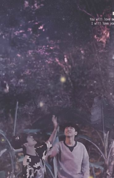[Edit/Ver--Khải Thiên] Vườn Trường Bạo Quân