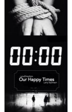 Our Happy Times. | Larry Stylinson. by LxnaDirection