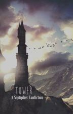 Tower - A Darkiplier x JackSepticEye FanFiction by Nikki_Conlynn