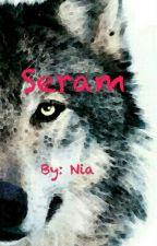 Seram by Ohhdanny