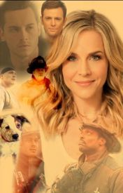 The lives of OUR Cities HEROES  ~ A One Chicago FanFiction by chicagopdfangirl