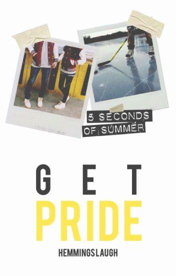 get pride: get pucked sequel - lh