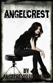 Angelcrest by angelrevolution0831