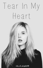 Tear In My Heart {hungarian} by city_of_angels98