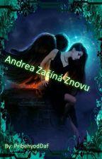 Andrea Začíná Znovu by PribehyodDaf