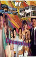My Dream Boy (JULQUEN and KATHNIEL) by JAomik