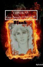 COWOK??!Gue Benci COWOK!! by charelrosabel11