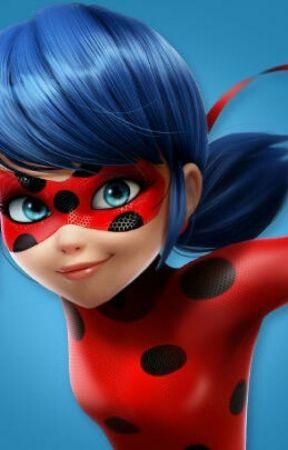 Temporada 2 Miraculous Ladybug Capítulo 1 Regreso De Antibug Y