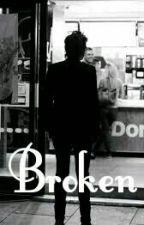 Broken by kaf_ch