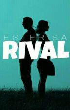 Rival by esterisa22