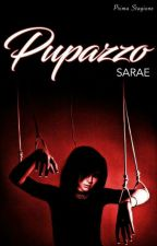 1-Pupazzo By Sarae by KiraKaulitz_Biersack