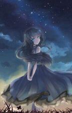 Nữ Phụ Trong Thế Giới Vampire by bongbi321