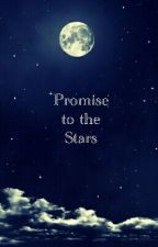 Promise to the Stars by LuisaDeaconu