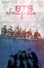 Bts imagines ~~~ 방탄소년단 imagines  by NamoTheFish14