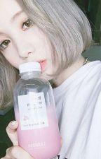 [ 12 Chòm Sao ] [ Drop ] Siêu Quậy Trường Start by -jjk-kth