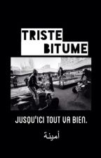 [CC] Triste Bitume by GhettoYouth_