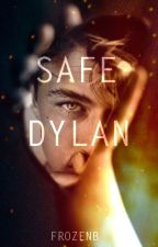 Safe Dylan #Safeserie by FrozenB