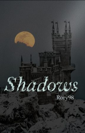 Shadows by Rory98