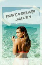 Instagram Jailey by daniela_BieberGrande
