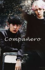 Compañero {ChanBaek/BaekYeol} by Emiita13