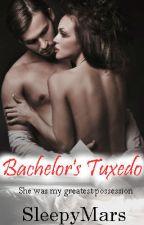 Bachelor's Tuxedo [SPG] by SleepyMars