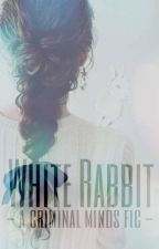 White Rabbit by CherrysCriminalMind